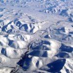 永久凍土の条件とは?溶けても生物の蘇生は難しいがウイルスは復活!
