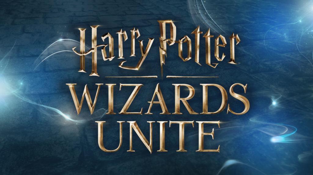 ハリポタ魔法同盟とは?ゲーム性はポケモンGOで魔法使いになれる!
