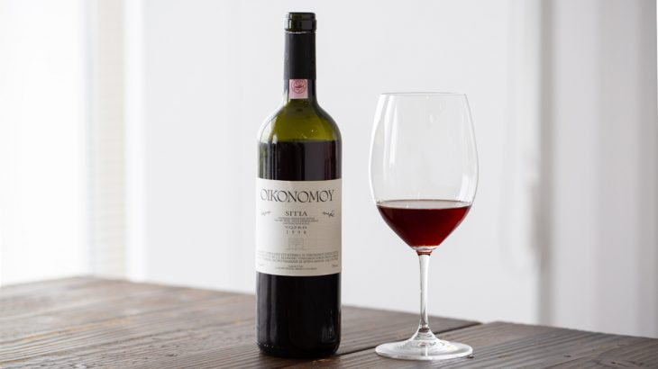 ボジョレーヌーボーはまずいから安い?ワイン独特の渋みが薄い新酒!