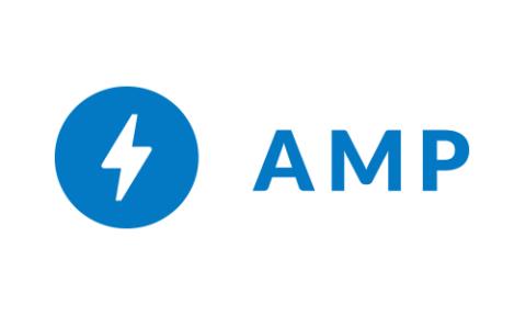 AMP】2種類のプラグインに自動アドセンスを表示する方法!